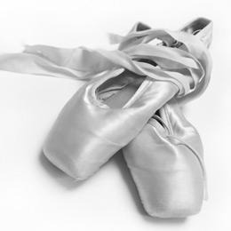 Tanzpartnerin Wetzikon | Margrith Widmer